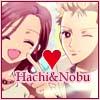 http://cupped-expressions.net/nobuhachi/images/iconnananobu02.jpg